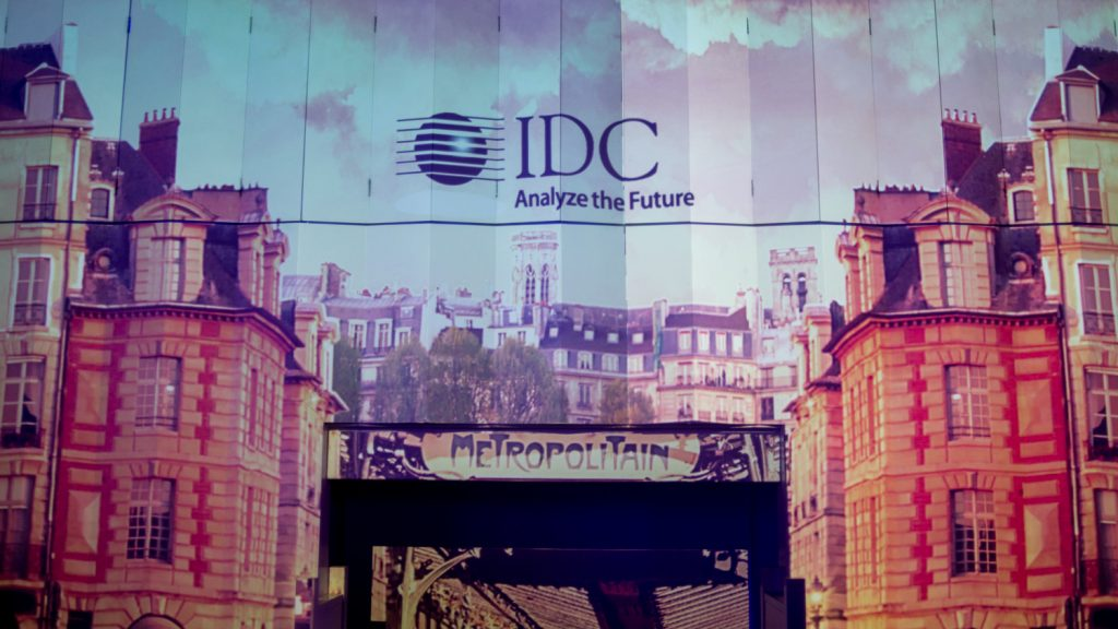 http://www.blog-idcfrance.com/predictions-idc-2017-acte-1-vision-globale/